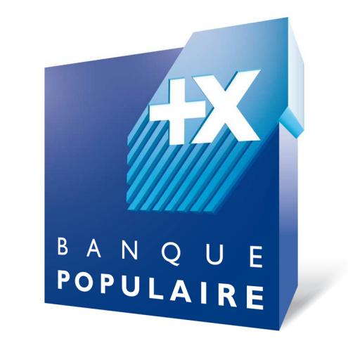 Webikeo et la Banque Populaire