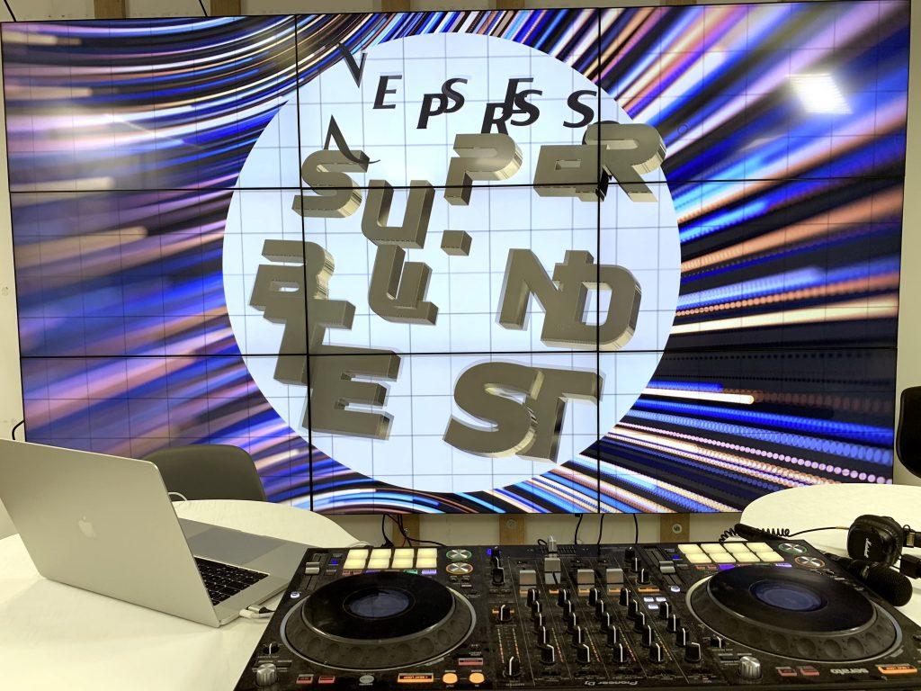 studio_streaming_paris_video_webcast