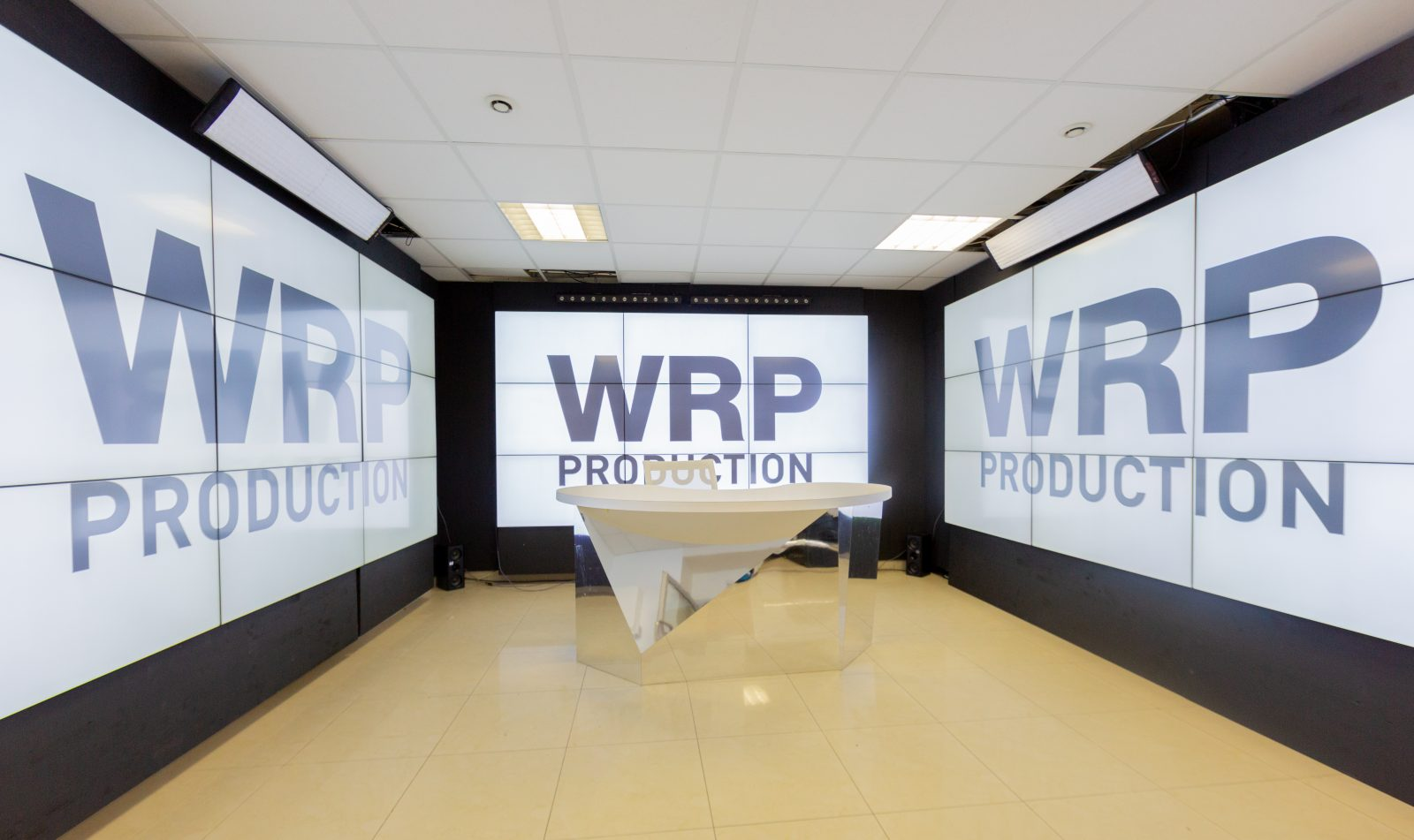 nouveau_studio_streaming_wrpproduction