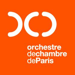 Live Facebook Orchestre de Chambre de Paris